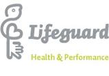 lifeguard_logo_159X111