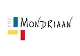 roc_mondriaan_logo_159X111
