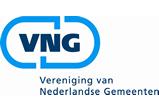 vng_logo_159X111
