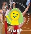 SIMBA sport en spel NSO Leeuwenbergh_102X111