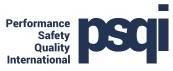 logo_PSQI_blue_knip