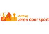 stichting_leren_door_sport_logo_159X111_wit