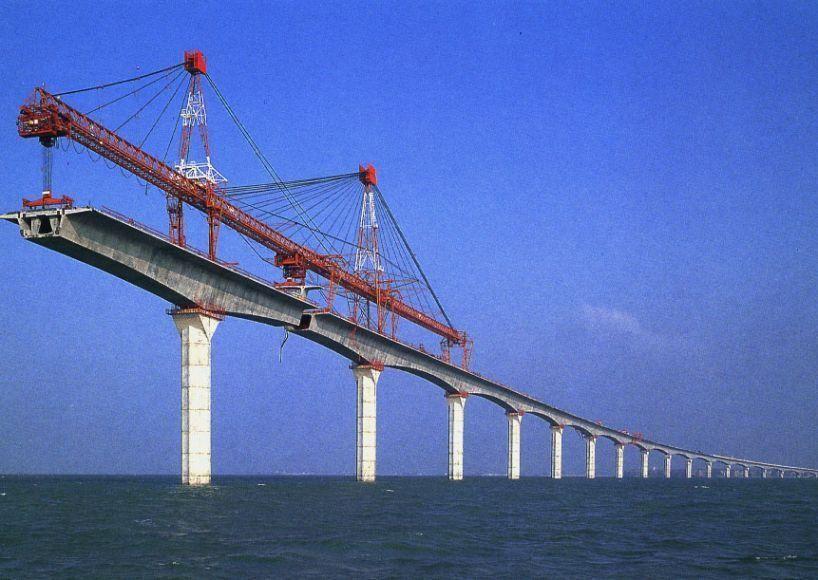 Hoe wordt ik een bruggenbouwer?